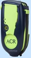 ACR aquafix